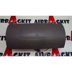 14981720DB AIRBAG DASHBOARD FIAT SCUDO (270) 2007 - 2012