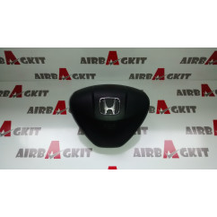 77800SMGG820M1 AIRBAG STEERING WHEEL HONDA CIVIC 2006 - 2011
