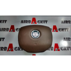 4X43F042B85AF0AMB AIRBAG, steering WHEEL Jaguar X-TYPE 2002 - 2008