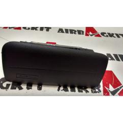 735417256 GSX AIRBAG DASHBOARD FIAT PANDA 2003 - 2011