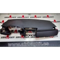 DASHBOARD FIAT STILO 2001 - 2012