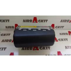 MCC0001123V021 AIRBAG SALPICADERO SMART FORTWO 1ª GEN. W450 1998 - 2007