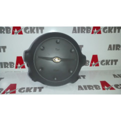 0WG26WL8AD AIRBAG STEERING WHEEL CHRYSLER PT CRUISER 2000 - 2007