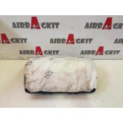 00519212660 AIRBAG DASHBOARD FIAT,MODEL PUNTO EVO,PUNTO,ADAM 2009 - 2011,2012 - 2017,2013 - 2018