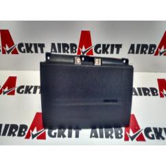 6C11V044A74 AIRBAG DASHBOARD FORD TRANSIT 2006 - 2013