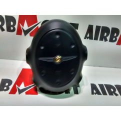 POWG26XDVAB AIRBAG STEERING WHEEL CHRYSLER PT CRUISER 2000 - 2007