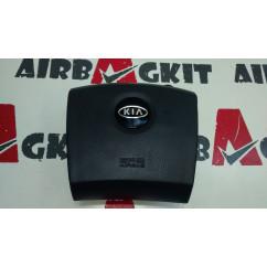 569003E500CQ AIRBAG steering WHEEL KIA SORENTO 1st GENERATION: 2002 - 2009