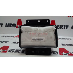 8621031000 AIRBAG DASHBOARD SSANGYONG ACTYON C05 2006 - 2011