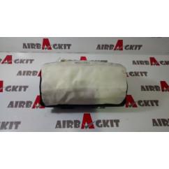 51751187 AIRBAG DASHBOARD FIAT BRAVO (198) 2007 - 2014