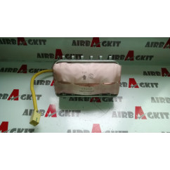 98271AG020 AIRBAG DASHBOARD SUBARU Legacy BL/BP (4) 2003 - 2009