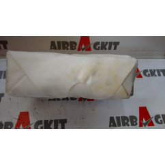 468450840 AIRBAG DASHBOARD FIAT,LANCIA IDEA,MUSA 2004 - 2008,(184) 2004 - 2007