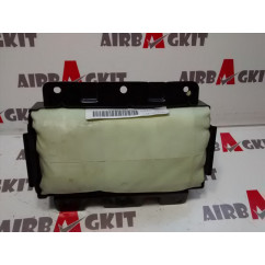 96814252 AIRBAG DASHBOARD CHEVROLET EPICA (KL1L) 2006 - 2011