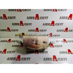 8214053010A AIRBAG SALPICADERO LEXUS IS 250/220/350 2005-2006-2007-2008-2009-2010-2011-2012-2013