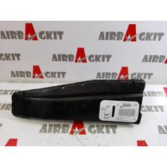 985H05592R AIRBAG SEAT RIGHT RENAULT CLIO,CAPTURE 4: 2012 - 2016,2013 - 2017