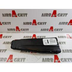 985H16834R AIRBAG LEFT-HAND SEAT, RENAULT CLIO,CAPTURE 4: 2012 - 2016,2013 - 2017