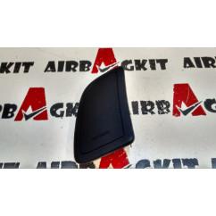 8585079J00 AIRBAG LEFT-HAND SEAT, SUZUKI SX4 2006 - 2009