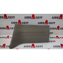 985255139R grey AIRBAG DASHBOARD DACIA Dokker (FE/KE from 09/12),Lodgy (JS Since 04/12) 2012 - 2017,2012 - 2016