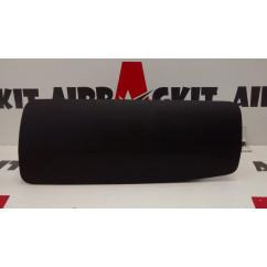 985250028R AIRBAG SALPICADERO DACIA Duster (HS desde ´10) 2010 - 2013