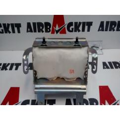 77850SMGG820M1 AIRBAG DASHBOARD HONDA CIVIC 2006 - 2011