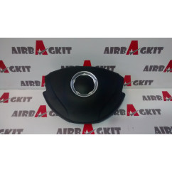 8200823307 AIRBAG STEERING WHEEL DACIA SANDERO 2008 - 2012