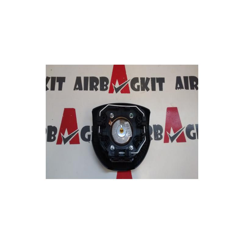 4M51A042B85DD4D8A AIRBAG VOLANTE FORD FOCUS 2ª GENER. 2004 - 2008, 2ª GENER. 2008 - 2011 (RESTY)