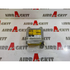 8917053100 ECU LEXUS IS 250/220/350 2005 - 2013