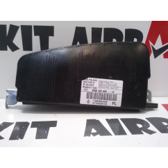 8200384689 AIRBAG SEAT RIGHT RENAULT TWINGO 2006 - 2015