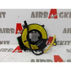 A4545450326 RING MITSUBISHI SMART COLT,FORFOUR 2004 - 2009,2004 - 2006