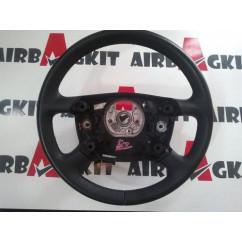 8Z0419091E steering WHEEL AUDI A3 1st GENER. 8L 1997-2003