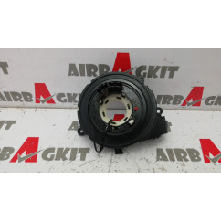 698955702 RING BMW 1 SERIES (E 81 / E82 / E87 / E88 2004 - 2011