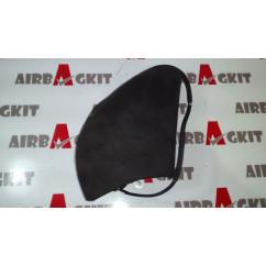 8N0880241 H22A AIRBAG LEFT-HAND SEAT AUDI TT (8N) 1999 - 2006