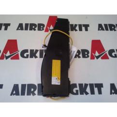AIRBAG LEFT-hand SEAT MINI R56 (ONE,COOPER, COOPER S) R55 , R57, 2006 - 2013