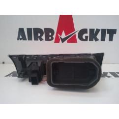 4F1820901C AERATORS AUDI A6 C6 (4F) 2004 - 2011