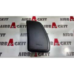 5191199 AIRBAG SEAT RIGHT PEUGEOT 307 S1 2001 - 2005