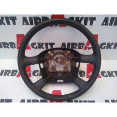 0K2FB32980 steering WHEEL KIA CARENS 2nd GENERATION: 1999 - 2006