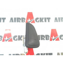 5199244 AIRBAG SEAT RIGHT OPEL CORSA,MERIVA,TIGRA 2003 - 2010,2 nd GENER. 2004 - 2009,C 1999 - 2006
