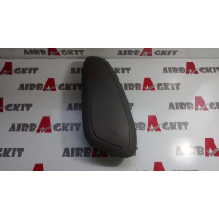 94641973GW AIRBAG SEAT RIGHT CITROEN XSARA PICASSO (C) 2000 - 2010