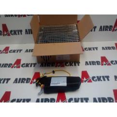1T0880241A AIRBAG LEFT-HAND SEAT, VOLKSWAGEN TOURAN 1T1 2003-2006
