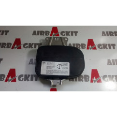 DRIVERS SEAT RIGHT,drivers AIRBAG, front DOOR RIGHT MERCEDES-BENZ a-CLASS SLK 1st GENER. R170 1996 - 2004