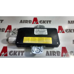 72127037234 AIRBAG DOOR RIGHT BMW 3 SERIES,SERIES X5 E 46 1998 To 2005,E53 2000 - 2007