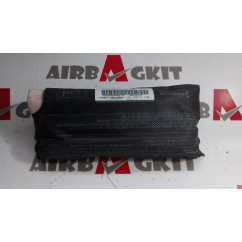 985H18503R AIRBAG SEAT RIGHT RENAULT CLIO,FLUENCE 3: 2005 - 2012,L3 2009 - 2013